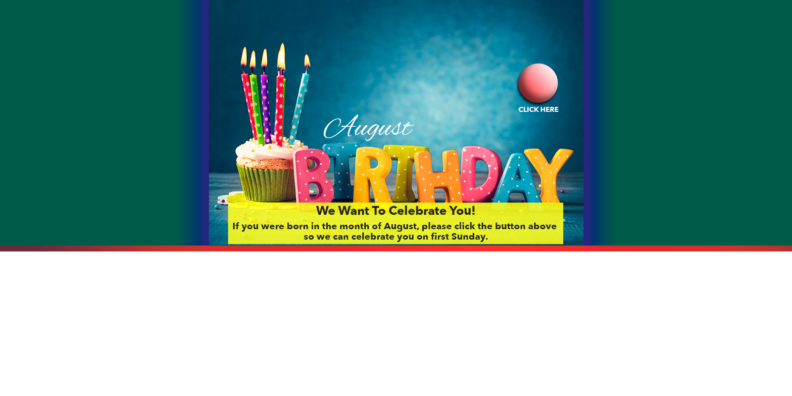 /images/pageimages/augustbirthdaygraphicweb1.jpg