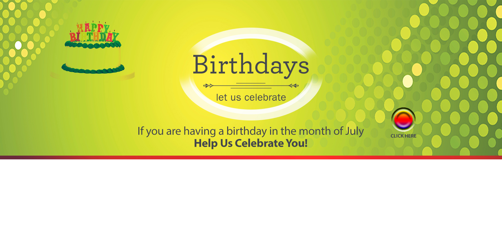 /images/pageimages/birthdaymonthgraphicweb.jpg
