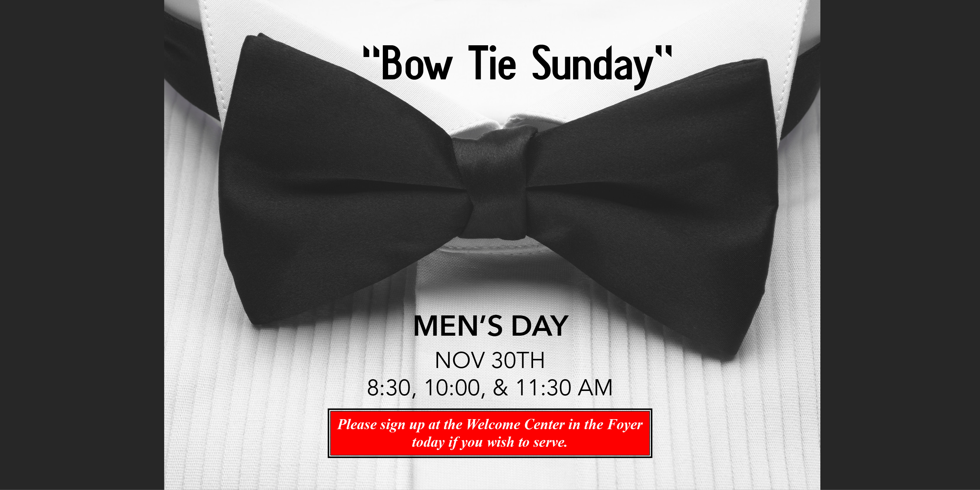 /images/pageimages/bowtiesundaygraphicweb.jpg