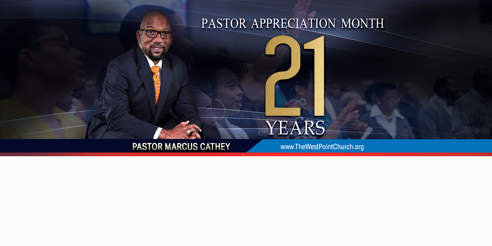/images/pageimages/pastorappreciation2020web.jpg